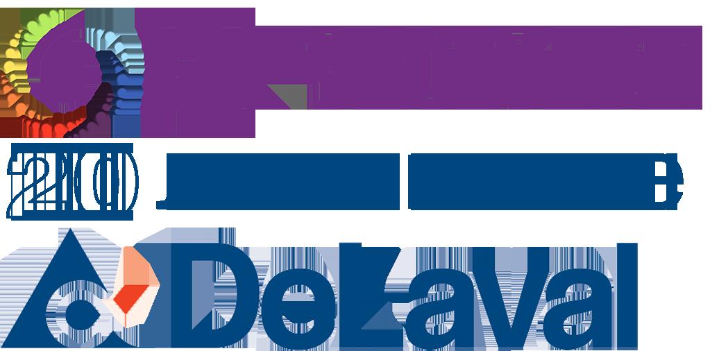 Дилер ДеЛаваль (DeLaval)